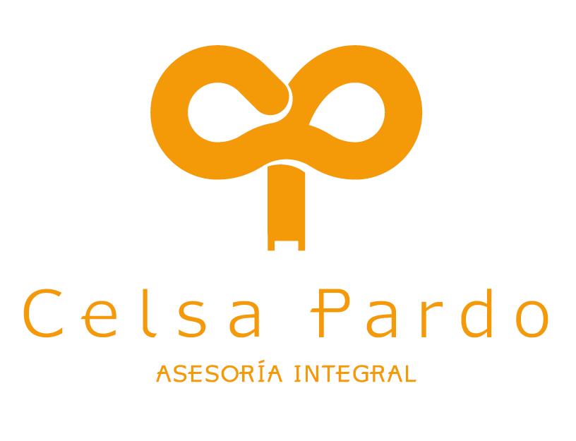Celsa Pardo Asesoría Integral Palencia
